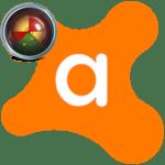 Avast: онлайн-проверка на вирусы