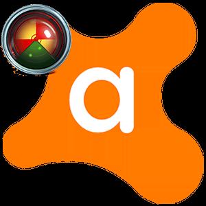 Avast - онлайн-проверка на вирусы