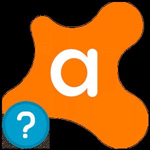 Что делать, если Avast грузит компьютер
