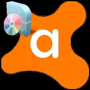Как установить Avast