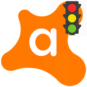Как закрыть Avast