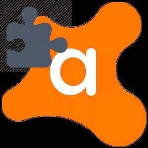 Расширение Avast Online Security для браузера
