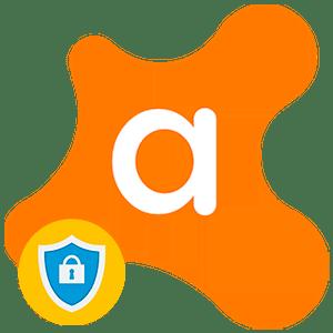 Хранилище вирусов Avast