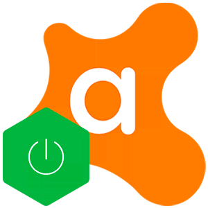 Как активировать Avast