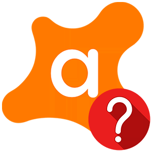 Почему антивирус Аваст периодически отключается